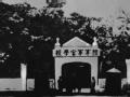 黄埔军校(6)