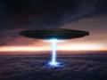 诡异怪事大起底 UFO爆炸之谜