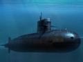 中国军情 俄媒称中国已建成多艘AIP潜艇 远超日本