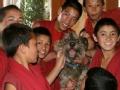 南亚的故事(三) 不丹