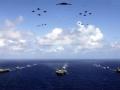 越南决心对抗 中国是否强硬