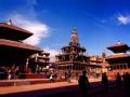 南亚的故事(四) 尼泊尔