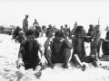 日本战俘改造记