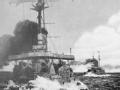 揭秘日本联合舰队——剑指黄龙旗(下)