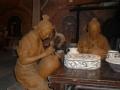 传承中国 瓷情