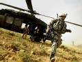 美军历史上最丢脸的海外军事行动