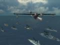 揭秘日本联合舰队——断剑中途岛(下)