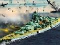 揭秘日本联合舰队——日落太平洋(下)