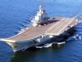 中国军情 中国国产航母很难短期内建成