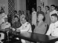 """""""民国外交""""系列——1945香港受降内幕(上)"""
