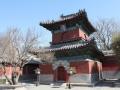 北韵禅乐 小庙里的千年流行乐