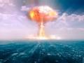"""一触即发 苏联250枚核导弹""""突袭""""美国秘闻"""
