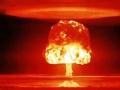美苏核威胁 朝鲜战争(第1集)