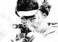 美苏核威胁 朝鲜战争(第2集)