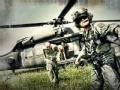 美国历史上最丢脸的海外军事行动