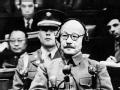 日军侵华将领实录——恶之花 东条英机