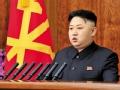 朝鲜呼吁南北和解