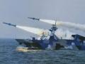 中国军情 中国反舰导弹令美军放弃登陆战