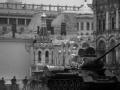 红场阅兵·1941(下)