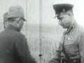 揭秘日本关东军之丧胆诺门坎