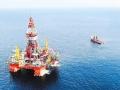 """""""海洋石油981""""结束西沙钻探 将转至海南作业"""