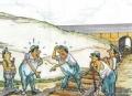 东北修建绝密要塞始末