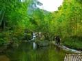 畅游北京山沟沟