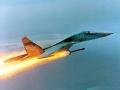 """走进航空博物馆:""""飞机中的战斗机"""""""