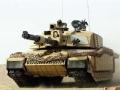 """坦克博物馆:拜访""""陆战之王"""""""
