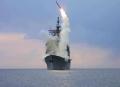 随风而逝的美海军核动力导弹巡洋舰