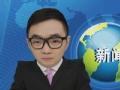 大脸播:大熊猫因大妈广场舞患心脏疾病