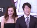《搜狐视频韩娱播报片花》韩国经典CP旧爱重逢 揭韩剧翻拍三板斧