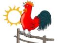 湘西定鸡之谜