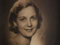 纳粹军官的犹太妻子