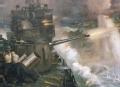 1958台海炮战 海峡攻心战