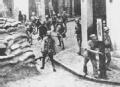 1937淞沪生死流亡(2)