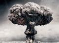 美军核爆广岛长崎秘闻