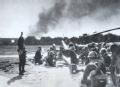 1937淞沪生死流亡(3)