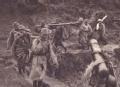 1937淞沪生死流亡(4)
