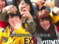 《搜狐视频韩娱播报片花》EXO-L人数超神起 成为全球最大型女团
