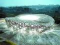 破解北京奥运赛场之外的秘密