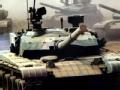 上合组织军演中国举行 中方部队集结完毕