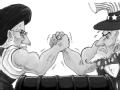 美国的中东政策失败了吗