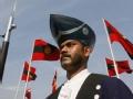 警惕印度军力膨胀