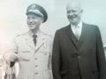 蒋介石与美国总统关系内幕(2)
