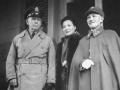 蒋介石与美国总统关系内幕(3)