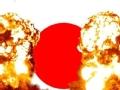 中国抗战胜利69周年 日本大力发展武器所欲为何
