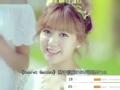《搜狐视频韩娱播报片花》女团上半年销量排行 2NE1排第二FX不上榜