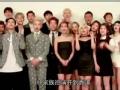 《搜狐视频韩娱播报片花》EXO GOT7拼粤语 红海彩虹海越洋相望