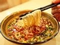 秦味(2)